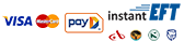 payment-badge
