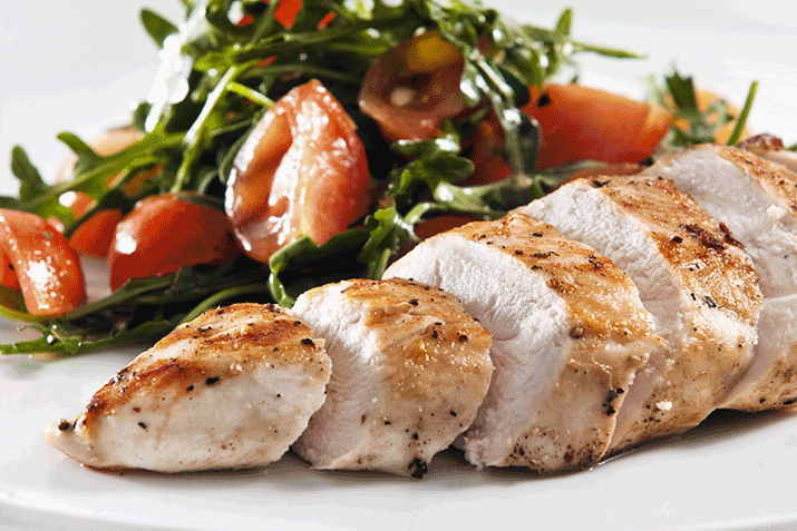 chicken-on-rocket