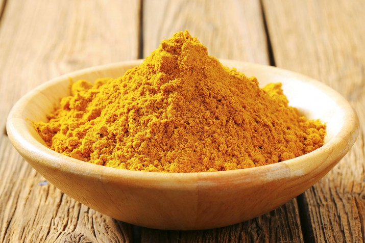 curry-powder-recipe