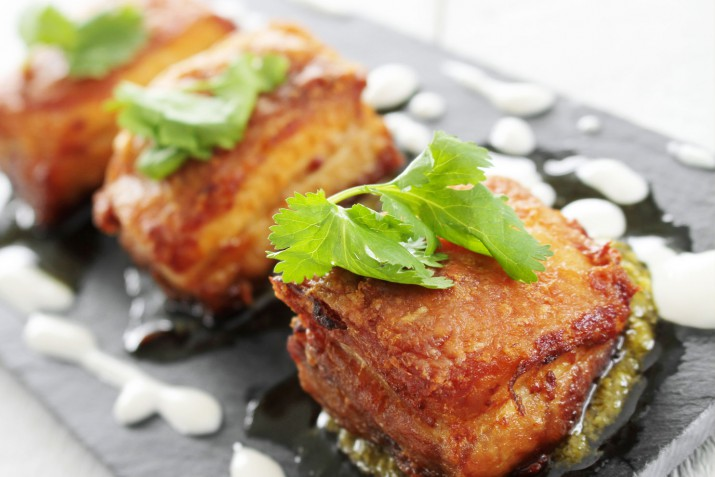 pork-belly-recipe